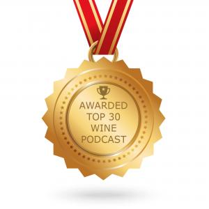 Italian Wine Podcast - Top 30 Wine Podcast