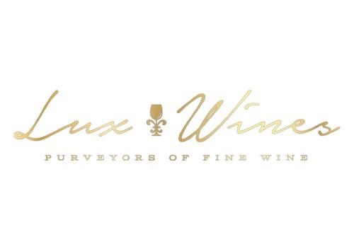 LUX Wines
