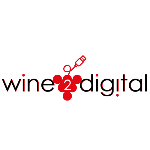 ResizeWine2digital