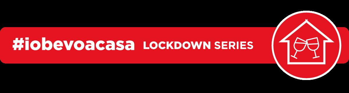 banner_pagina_lockdown