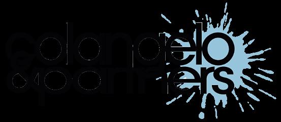 logo_hp_blk