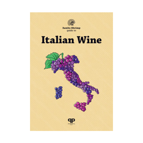 Resize-Italian-wine