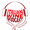 cin-cin-italianwinepodcast