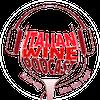 cin-cin-italianwinepodcast